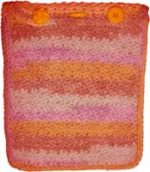 iPad-tablet-cover-buttons-flap-cotton-pink-peach-tangerine-web