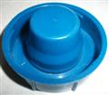 Aladdin Thermos Stopper Lox On Blue