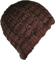 Cafe-au-Lait-knit-wool-brown-black-beanie-hat-web-2
