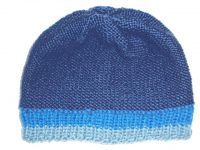 Navy-winter-blue-snaggletooth-crochet-hat-men-boys-web-5