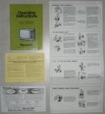 Panasonic-CT-9012-manual-web