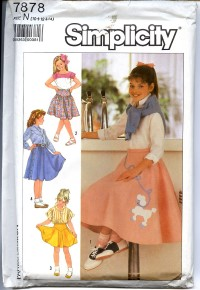 Sewing Crafts - Patterns, Sewing Kits