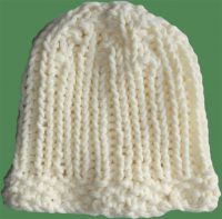 baby-hat-beanie-pale-butter-yellow-outside-web
