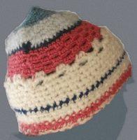 blue-rose-pink-stripe-hat-beanie-nordic-ski-webii