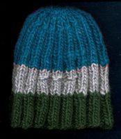 bluestone-gray-green-knit-hat-men-boys-web
