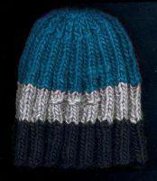 bluestone-gray-navy-knit-hat-men-boys-web