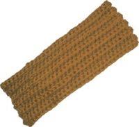 brown-sugar-crochet-headband-men-dblthk-wht-web