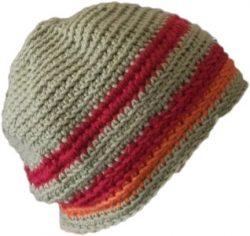 Handmade, Knit, Crocheted, Hats, Beanies, Yarmulkehs, Kufi, Caps, Headbands - Men, Teens, Boys, Toddlers
