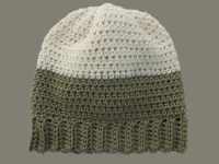 crochet-slouchy-hat-beanie-taupe-aran-web
