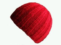 knit-ribbed-beanie-hat-deep-red-webii