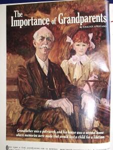 Importance-Grandparents-web