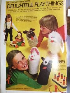 handmade-puppets-wood-toys-web
