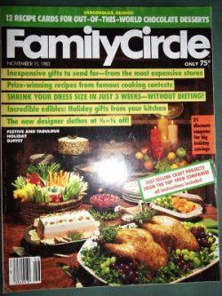Family-Circle-Nov-15-1983