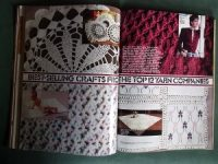 best-selling-crafts-crochet