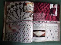 best-selling-crafts-crochet