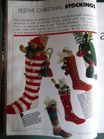 crafts-Christmas-stockings