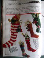 crafts-Christmas-stockings