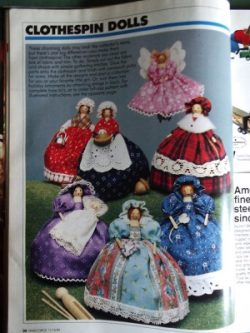 crafts-clothespin-dolls-colonial