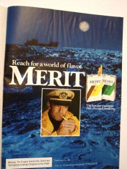 Merit-cigarettes-ocean-moon-captain-yellow-slicker-ad-web
