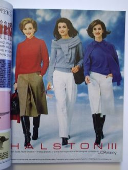 Halston-JCPenney-sweaters-ad-web
