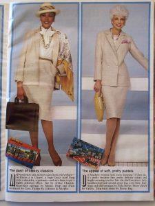 Liz-Claiborne-suit-midwest-southwest