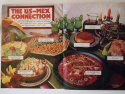 US-Mex-main-dishes-i
