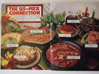 US-Mex-main-dishes-i