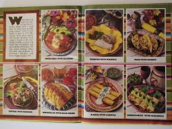 US-Mex-side-dishes