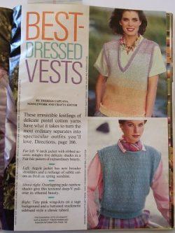 knit-v-neck-tabard-vests