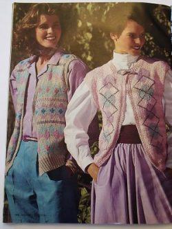 knit-vests-button-cap-sleeve