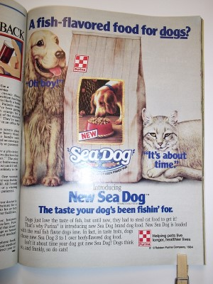Purina-Sea-Dog-food-cat-ad-web