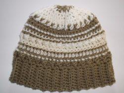 crocheted-beanie-hat-taupe-cream-web