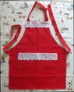 toddler-bistro-apron-red-white-lace-webii