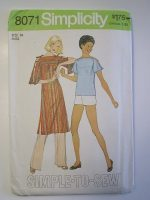 Simplicity-8071-sewing-pattern-tunic-pants-shorts-web