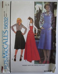 McCalls-5632-sewing-pattern-skirt-jumper-shirt-web