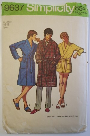 Simplicity-9637-pattern-mens-robe-shawl-collar-web