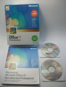discovering-microsoft-xp-training-cd-web