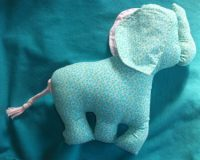 nursery-animal-elephant-stuffed-toy-web