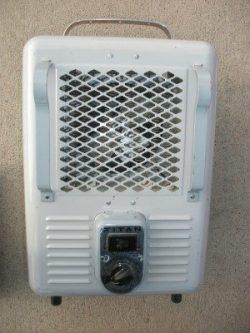 titan-milkhouse-heater-1760a-vintage-frnt-web