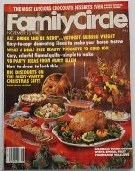 Family-Circle-Nov-13-1984-webii