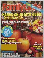 Family-Circle-October-16-1990-webiii