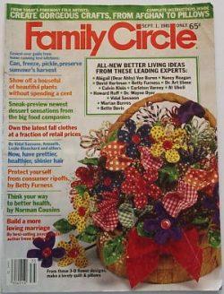 Family-Circle-Sept-1-1981