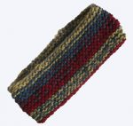 knit-headband-wool-red-gray-blue