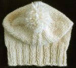 knit-off-white-watch-hat-slouchy-criss-cross