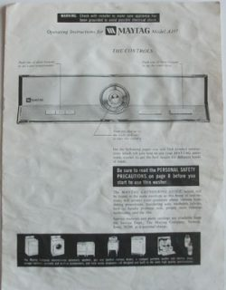 maytag-washer-a107