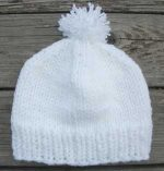 white-light-knit-ski-beanie-pom-wool-mohair