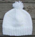 white-light-knit-ski-beanie-pom-wool-mohair