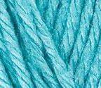 Turquoise Blue i